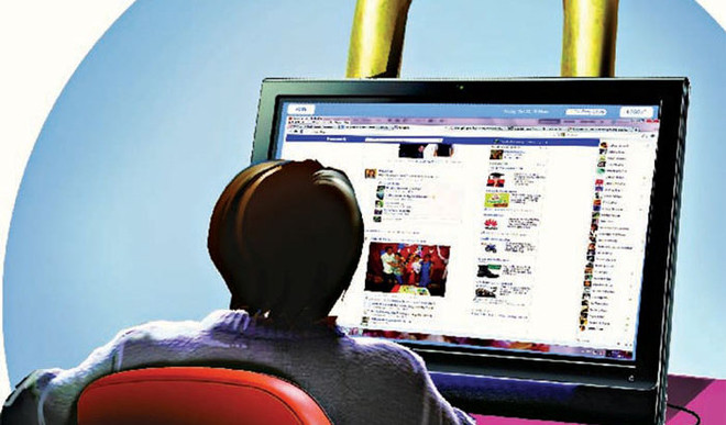 The Information And Broadcasting Ministry Is Keen To Set Up A Social Media Hub For Monitoring Online Data. Do You Think This Monitoring Will Breach The Privacy Of Citizens?