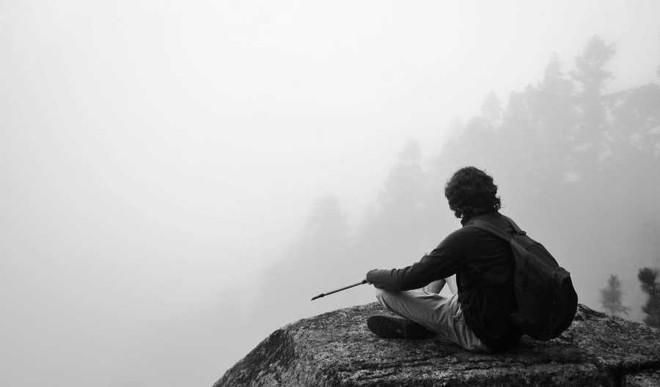 Silence Is Supreme