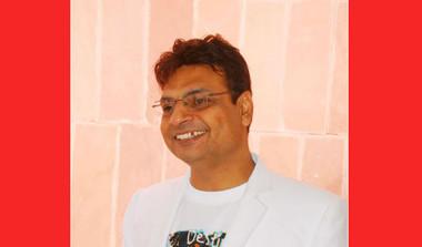 Poetry Masterclass With 'Sadda Haq' Writer Irshad Kamil