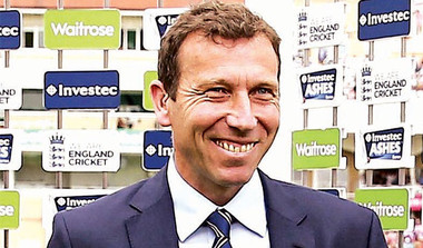 Former England Captain Michael Atherton Feels That IPL Has Disrupted The Game Of Cricket. Do You Agree?
