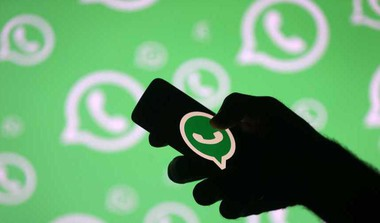 Soon WhatsApp Will Only Let You Forward 5 Msgs At Once