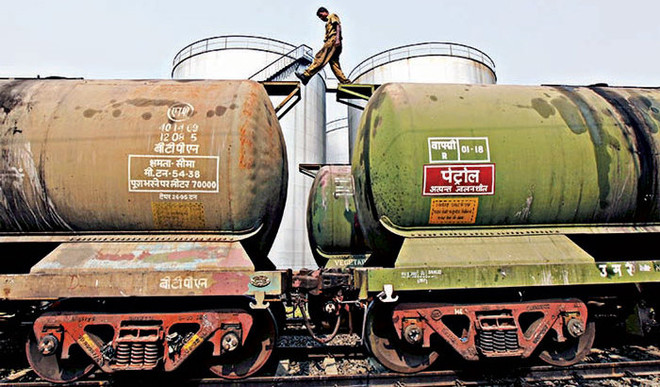Should India Buckle Under US Pressure And Stop Importing Oil From Iran?