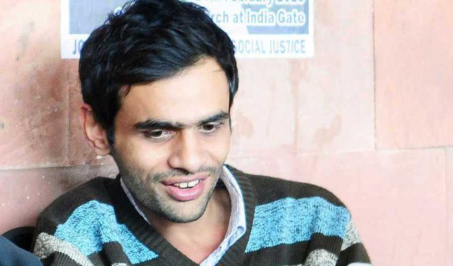 Umar, 2 Others Can't Submit PhD Theses