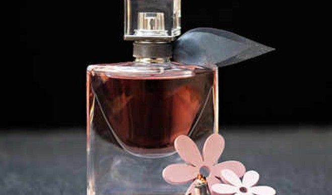 Top Tips For Perfume Shoppers