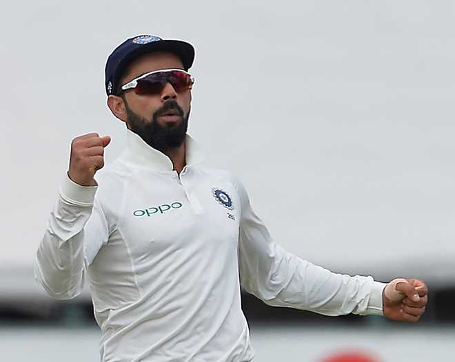 England Favourite Against Formidable India, Says Steyn