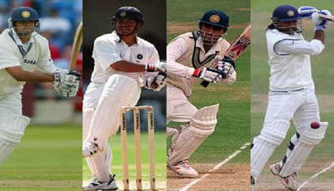 Top 10 Masterclass By Indians In Eng