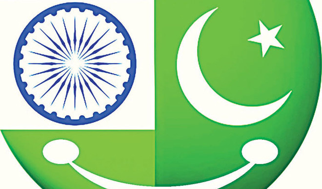 Do You Think A Regime Change In Pakistan Will Have Any Impact On Its Ties With India?
