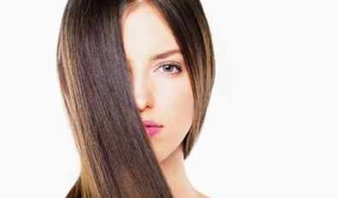 Tips To Have Shiny Hair In Monsoon