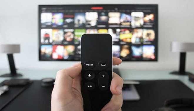 How To Improve Audio Quality Of TV