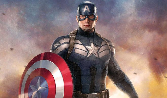 Why Captain America Was A Unique Challenge?