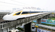 Do You Agree With 'Metro Man' E Sreedharan That Bullet Train Serves No Purpose For The Common Man?