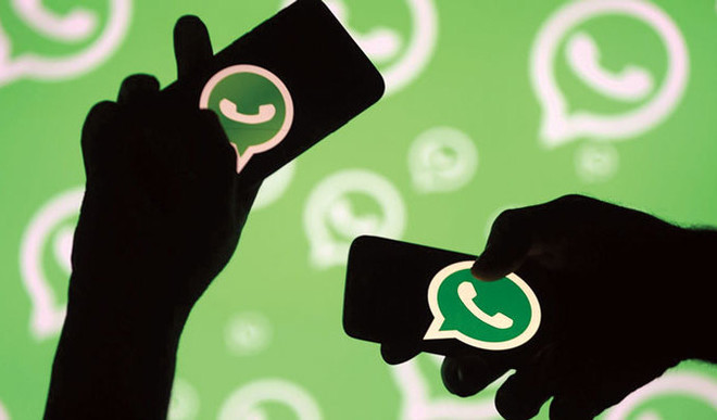 Do You Think WhatsApp Is Doing Enough To Curb Fake News?