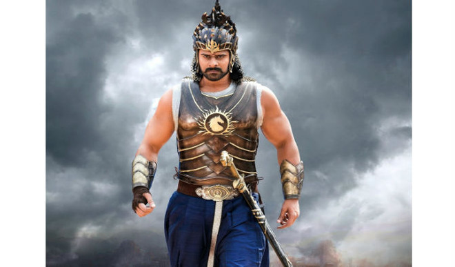 'Baahubali' To Get Another Life As A Prequel