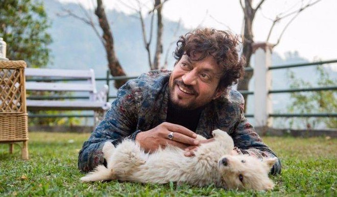 Cancer Made Irrfan See Life From A New Perspective