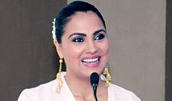 Lara Dutta Bhupathi Feels That In India, People Recognise Models Only After They Win A Crown Internationally. Do You Agree?
