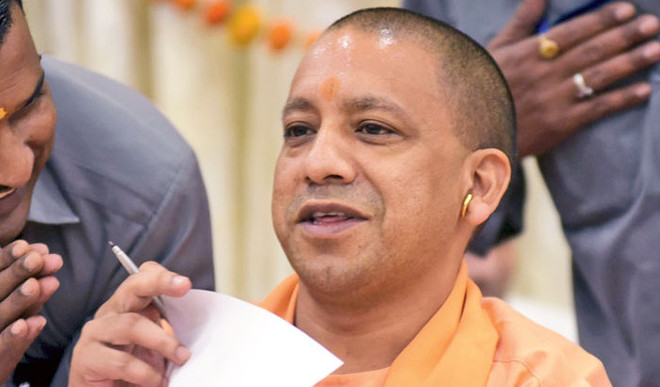 Yogi Adityanath Says That Subsidies Have Never Solved Any Problem Or Helped Anyone. Your Views...