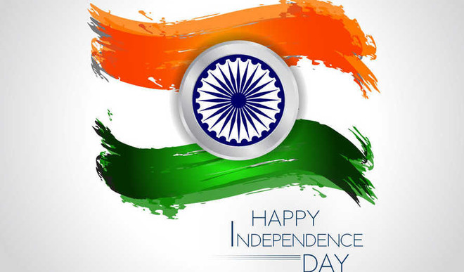 Happy Independence Day! Send Your Wishes Here