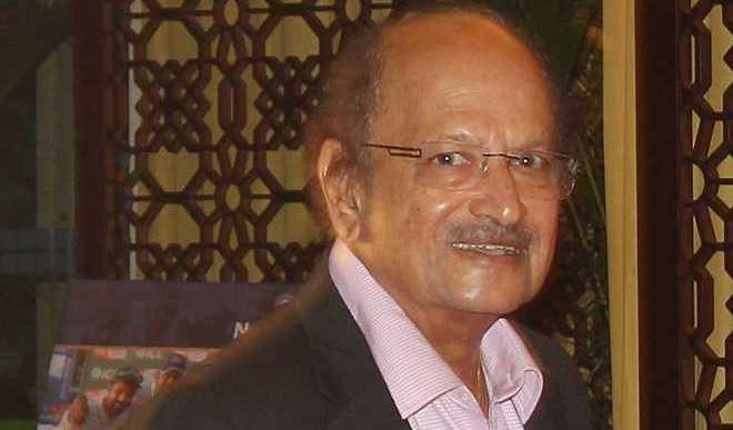 Ajit Wadekar Passes Away After Prolonged Illness