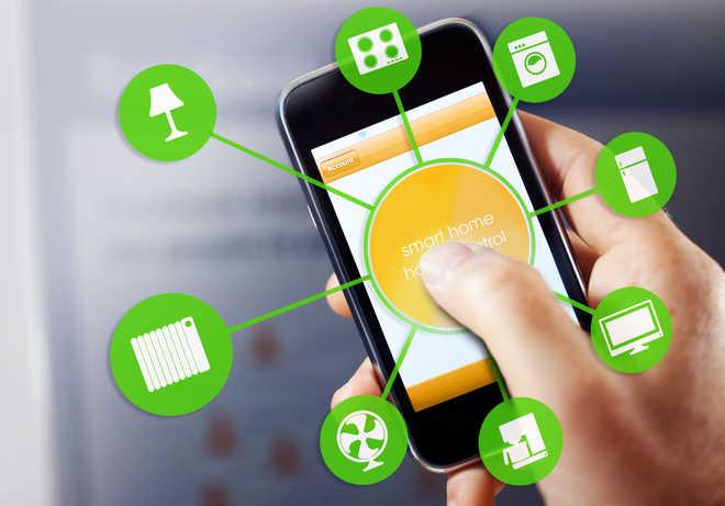 Pranav: Will Smart Devices Make Lives Effortless?