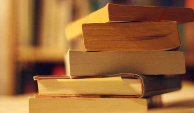 Bengaluru Campuses Are Hooked To Books