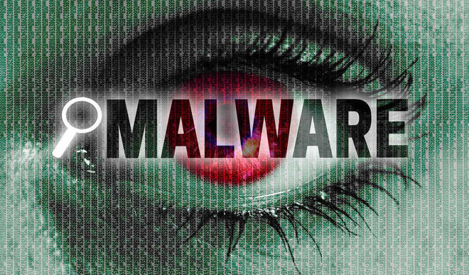 How To Tackle Malware