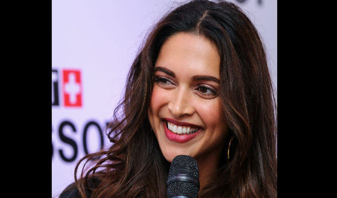 Deepika Explains Why Biopics Don't Interest Her