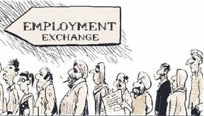 Do You Think Enemployability Is A Bigger Problem For India Than Lack Of Jobs?