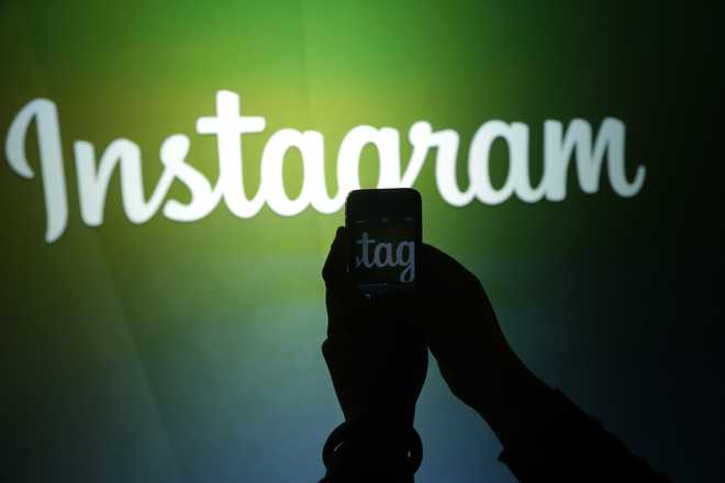 Instagram To Now Verify Accounts