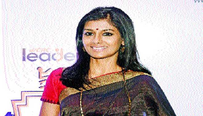It's Necessary To Engage Audiences More Than Entertaining Them, Says Actor Nandita Das. What Are Your Views?