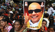 DMK Patriarch Karunanidhi Passes Away At 94