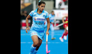 Story Of Our Women Hockey Star Rani Rampal