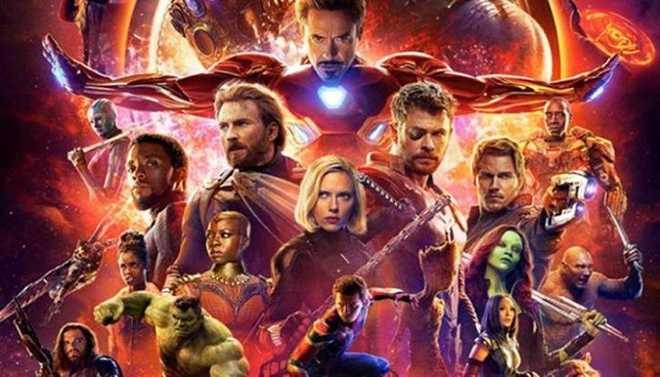 Pranav: Is Marvel Fatigue Setting In?