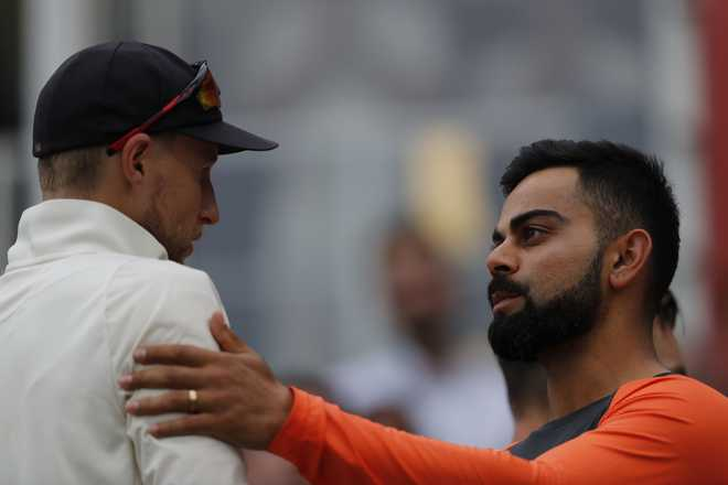 What Cost India On England Tour?