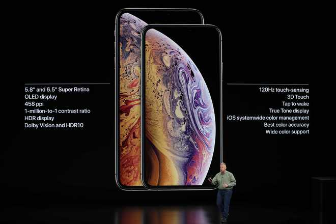 8 Biggest Features On New iPhones