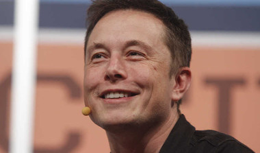 Musk To Launch Neuralink To Connect Your Brain To PC