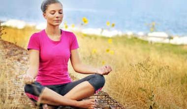 Biggest Yoga Myths BUSTED