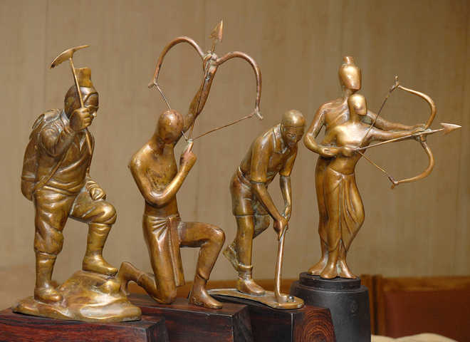 Do We Need A Proper Points System For Arjuna Awards?