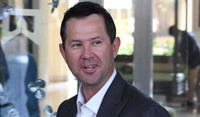 Ricky Ponting Says Captaincy Is About 60% Off-field Preparations And 40% On-pitch Decisions. Do You Agree?