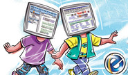 Now, Students To Get Addicted To Digital De-addiction