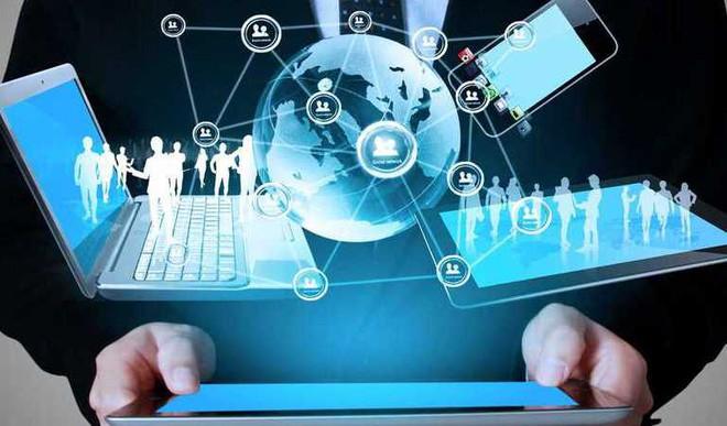 6 Tech Advances To Restore The World