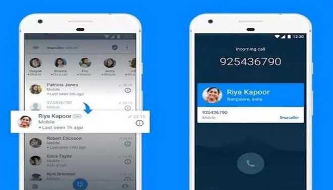 How To Record Calls Using True Caller
