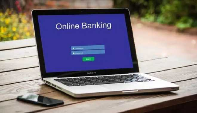 Beware Of This Online Banking Scam