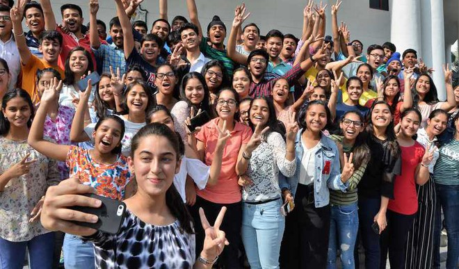 Now, Aptitude Test For CBSE Students Too