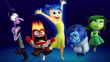 Naufal: 7 Animated Movies That Teach A Life Lesson