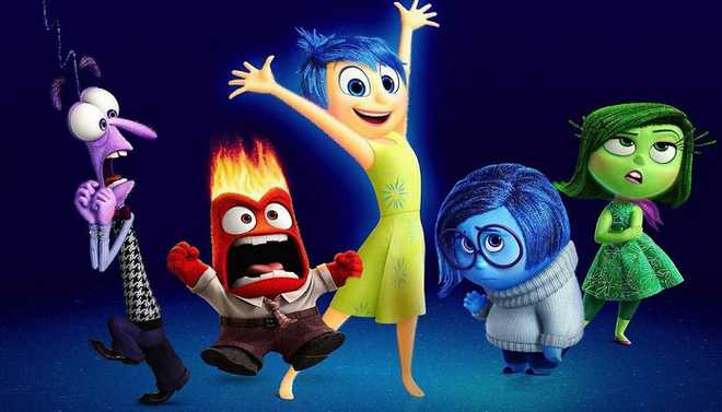 Naufal: 7 Animated Movies That Teach A Life Lesson