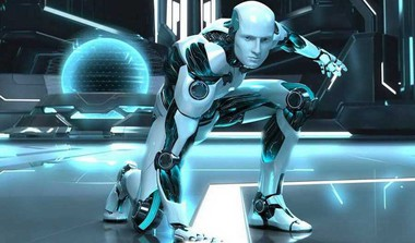 India To Use A Humanoid For Gaganyaan Tests