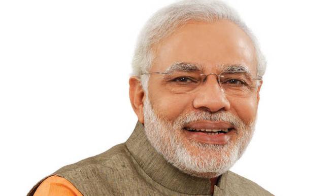 PM's 'Pariksha Pe Charcha 2.0' Set For Jan 29