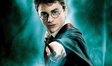 Harry Potter And The 37m Euros E-Books