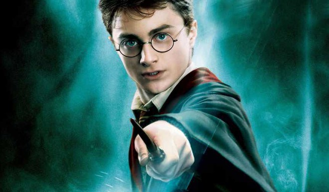 Harry Potter And The 37m Euros E-Books