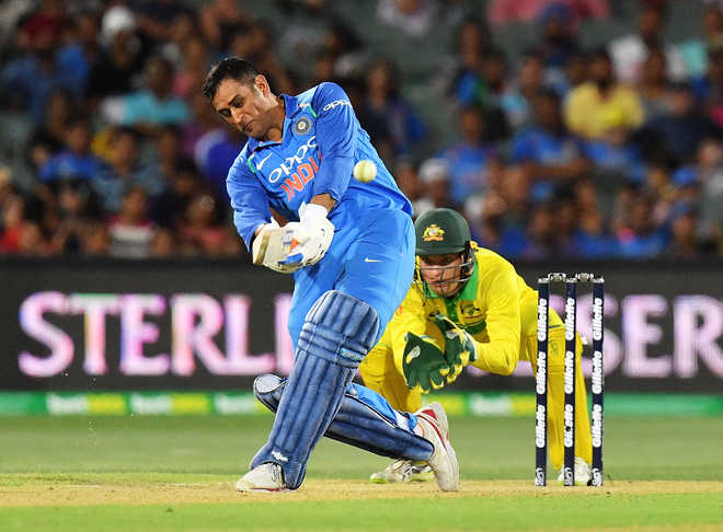 Ian Chappell Says That MS Dhoni Is The Best Finisher In ODIs. Your Views?